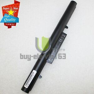 Battery for ASUS CQB924 SQU-1201 SQU-1202 SQU-1303 916T2232H 916Q2238H 916Q2203H