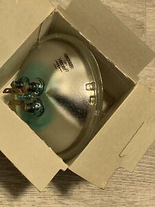 Wagner H5006 Reman Headlight