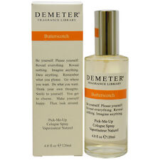 Demeter ButterScotch for Women - 4 oz Cologne Spray