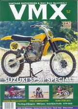 VMX No.64 (NEW COPY) *Post included to UK/Europe/USA/Canada