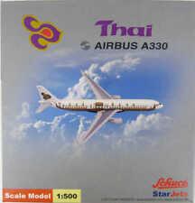 Airbus A330 Thai HS-TEK Star Jets 3557535 1:500 in OVP [M9]