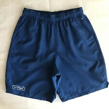 Under Armour Mens UA COASTAL Sz M SHORT Storm® #1304654 Shorts Heatgrear Nwt