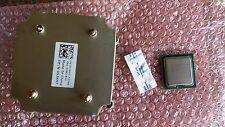 DELL POWEREDGE T420  INTEL XEON SECOND CPU KIT E5-2430 SIX CORE 2.2GHZ SROLM