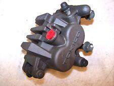 SUZUKI GSX600 KATANA RIGHT FRONT BRAKE CALIPER GSX 600 750 SV DL 1000 02-09