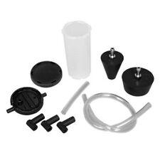 Power Steering EVAC Kit LIS72070 Brand New!