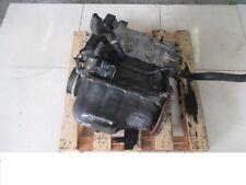 350A1000 MOTORE FIAT IDEA 1.4 B 5M 57KW (2010) RICAMBIO USATO 71751097
