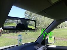 VW golf 3 mk3 heckjalousie louver louvre heckrollo heckscheibenjalousie