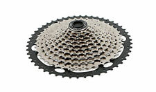 Mtb Bike Bicycle Wide Ratio Cassettes 11Speed 11-52T Cycling Cassette Freewheel