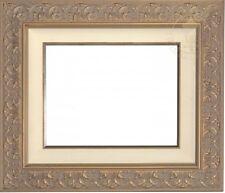 Thomas Kinkade 9 x 12 Clarrisa Gold Limited Edition Frame