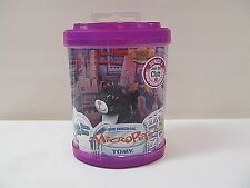 Tomy Micro Pets Swirl the Cat (2003)