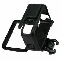 Frame For GoPro HERO 7/6/5 Mount Housing Border Protective Shell Case Cover USA