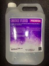 5 litre smoke fluid