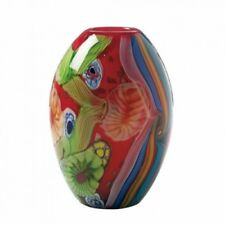 499ca3808eb Oval Glass Vases for sale
