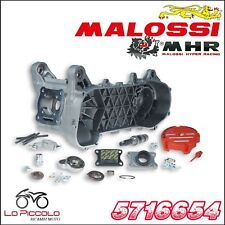 5716654 Carter Moteur MALOSSI Complet MHR C-One beta Ark 50 2T LC