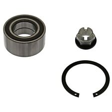 Fits Renault Clio Laguna Megane With ABS Front Wheel Bearing Kit