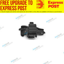 1994 For Toyota Corolla AE95R 1.6 litre 4AFE Manual Left Hand Engine Mount