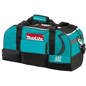 MAKITA 831269-3 TOOL BAG WITH WHEELS