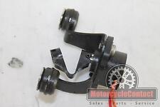 92 93 94 250turq Yamaha Outboard 250  L250 Tps Throttle Position Sensor