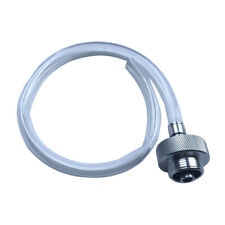 Oil Filter Drain Tool Top Quality For Audi A3,A4 2.0L & 2.5L Engines