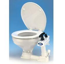 Toilets Boat Pumps&Plumbings