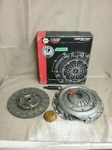 Perfection Clutch Kit 65-1920