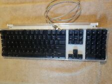 Apple M7803 Wired Pro USB Keyboard