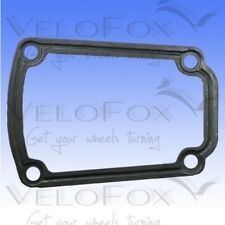 Athena Valve Cover Gasket fits Ducati Monster 900 S ie Special 2000-2001