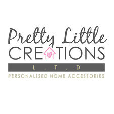 Custom Order Request for Pretty Little Creations