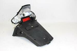 YAMAHA ZUMA 50 02-05 / 08-11 OEM REAR TAIL TAILLIGHT BACK BRAKE LIGHT