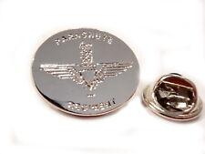 Parachute Regiment Lapel Pin Military Badge