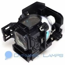 NP05LP Replacement Lamp for NEC Projectors NP901, NP905, NP910W, VT700, VT800