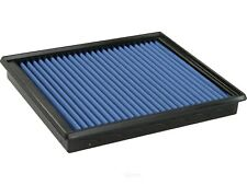 Air Filter-LE Afe Filters 30-10116