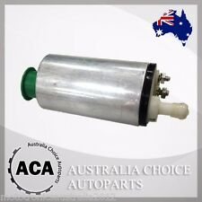 Brand New Fuel Pump for Audi 80 Audi 100 2.6L 2.8L Audi A6 Cabriolet Audi S2 200