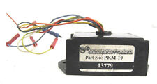 Intermotive Products PKM-10 Siren Part Kill Switch - Ford Whelen Federal Signal
