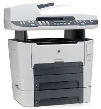HP LaserJet 3390 MFP Mono A4 Multifunction Desktop Laser Printer + Warranty
