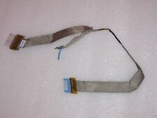 """Original Dell XPS M1330 13.3"""" Genuine LCD Cable RW488"""