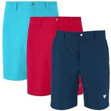 Callaway Regular Fit Golf Shorts for Men