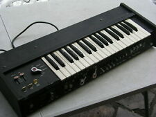 altes rares Vintage Keyboard Synthesizer Korg Mini Korg 700 S