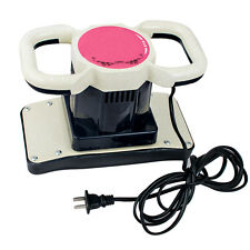 New Variable Speed Professional Slim Beauty Fitness Full Body Massager USA Stock