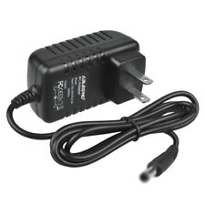 AC Adapter For AVerMedia AVerVision Aver W30 VISIONW30 VISIONF50 Document Camera