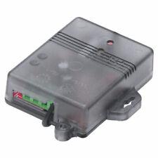 Seco-Larm Enforcer Mini Wireless Security Rf Receiver, 1-Channel (Sk-910Ravq)