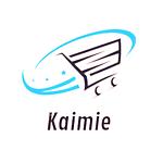 KAIMIE