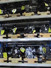 2001 Dodge Dakota 4.7L Engine Motor 8cyl OEM 139K Miles (LKQ~182635485)