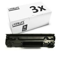 3x Cartridge for Canon I-Sensys L-170 L-410 L-150 MF-4570-dn MF-4430