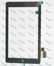 Original New 7'' Touch Screen Digitizer For Tablet Archos 70b Cobalt