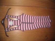 Jack Wills Cotton Hoodies & Sweats for Women