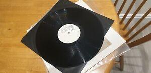 THE CARDIACS RUDE BOOTLEG VINYL LP