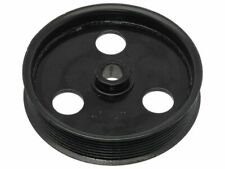 Fits 1994-1997 Ford F350 Power Steering Pump Pulley Dorman 43151JT 1995 1996 7.3