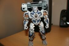 Transformers:  Age of Extinction Voyager Class Galvatron