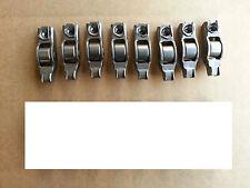 VAUXHALL ASTRA SIGNUM VECTRA ZAFIRA 1.9 CDTI Z19DT  Z19 DT 8 Engine Rocker Arm